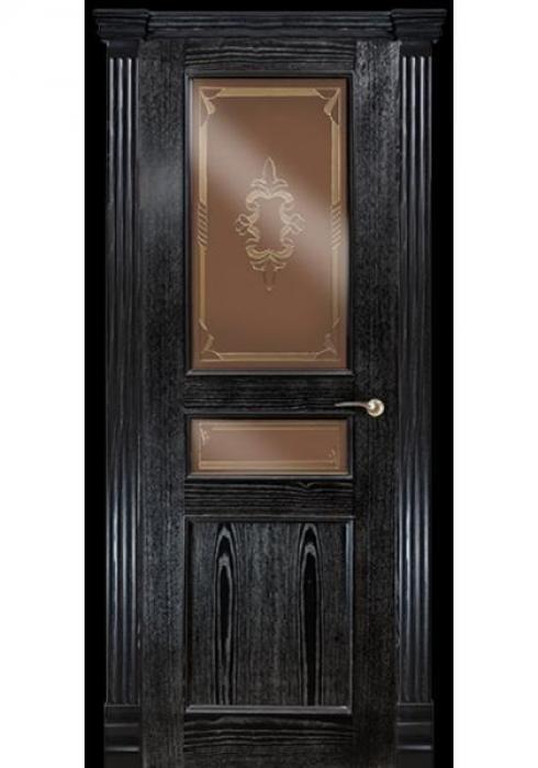 Межкомнатная дверь Прага Варадор, Межкомнатная дверь Прага Варадор