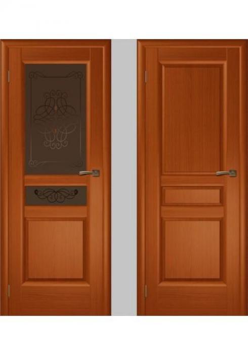 Межкомнатная дверь Прага Эльбрус, Межкомнатная дверь Прага Эльбрус