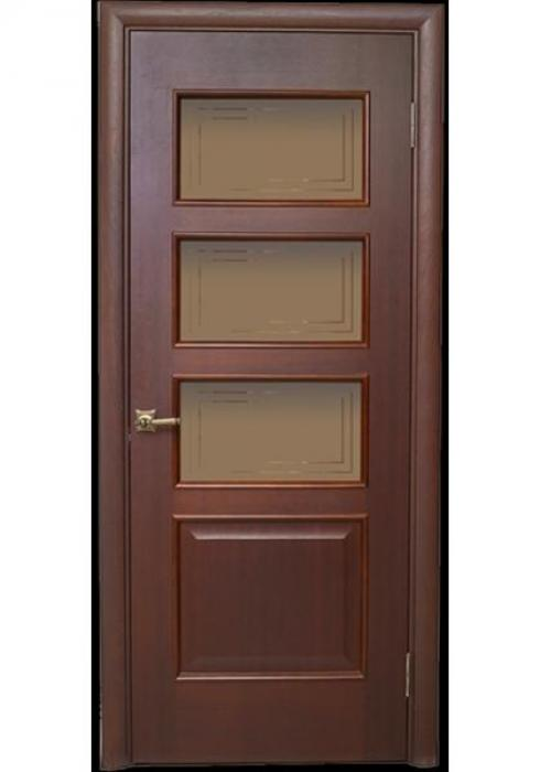 Новатор, Межкомнатная дверь Прага