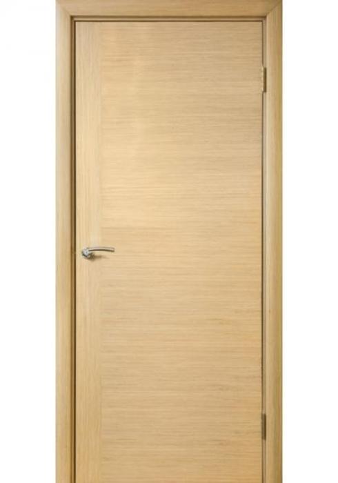 Дера, Межкомнатная дверь Премиум 902 ГЛ