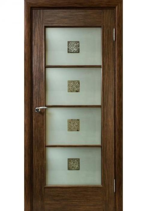 Дера, Межкомнатная дверь Премиум 926 ФВ