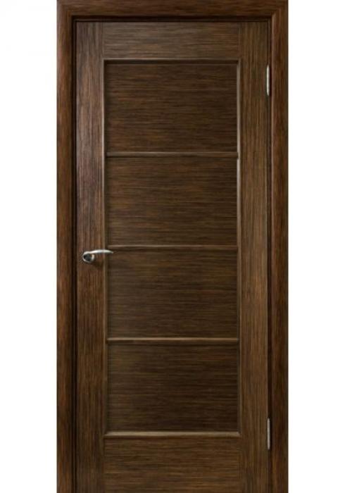 Дера, Межкомнатная дверь Премиум 926 ГЛ