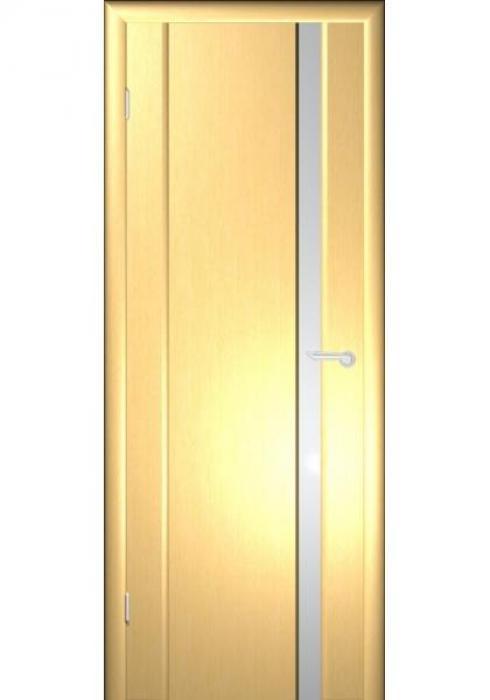 Межкомнатная дверь Престиж 1 Эльбрус, Межкомнатная дверь Престиж 1 Эльбрус