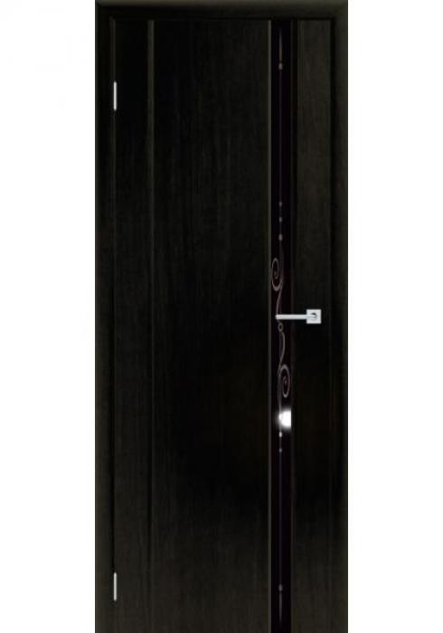 Эльбрус, Межкомнатная дверь Престиж 1 Эльбрус