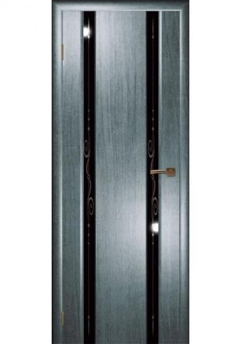 Эльбрус, Межкомнатная дверь Престиж 2 Эльбрус
