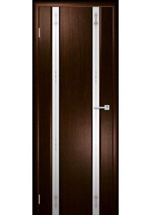 Межкомнатная дверь Престиж 2 Эльбрус, Межкомнатная дверь Престиж 2 Эльбрус