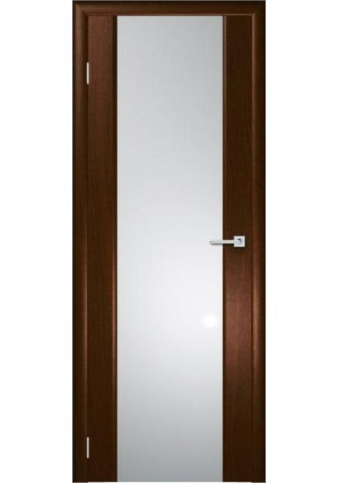 Эльбрус, Межкомнатная дверь Престиж 3 Эльбрус