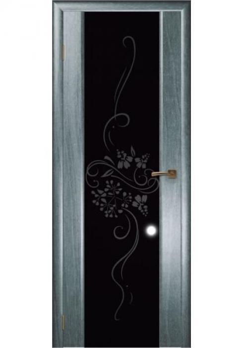 Межкомнатная дверь Престиж 3 Эльбрус, Межкомнатная дверь Престиж 3 Эльбрус