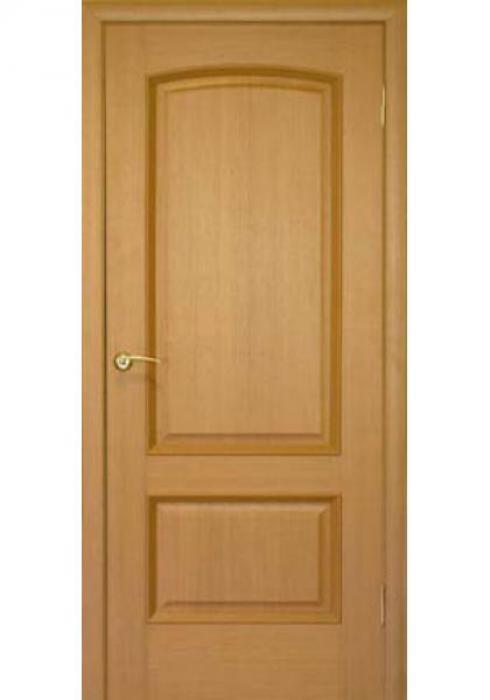 Эколес, Межкомнатная дверь Prezident elit Эколес