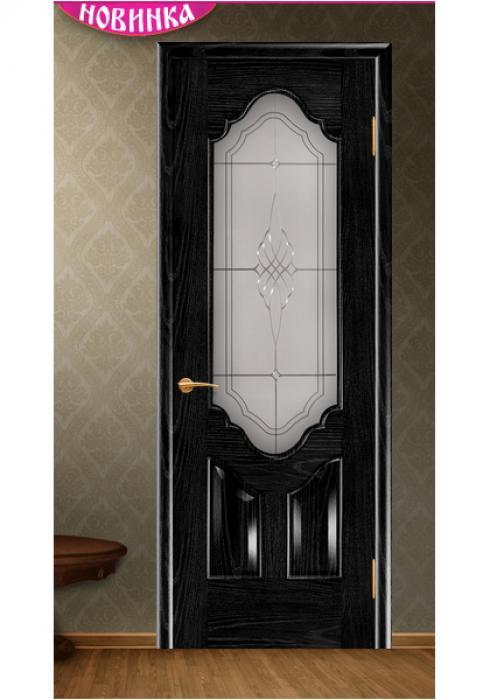 Покровские Двери, Межкомнатная дверь Прима 1