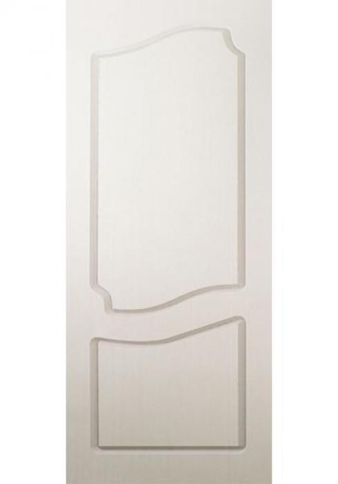 Румакс, Межкомнатная дверь Прима