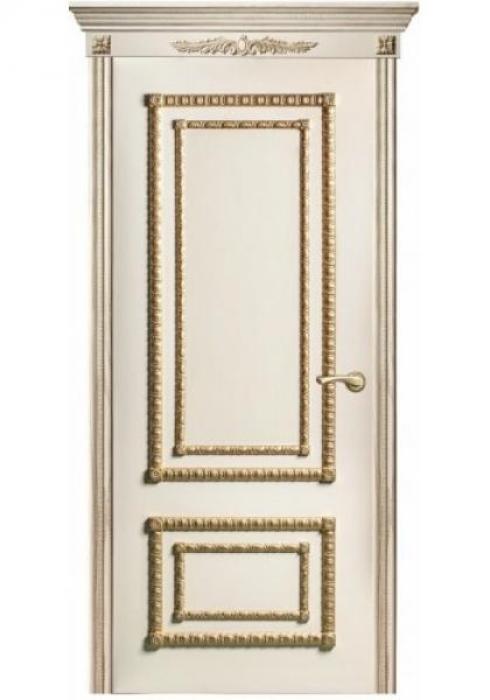Оникс, Межкомнатная дверь Прима