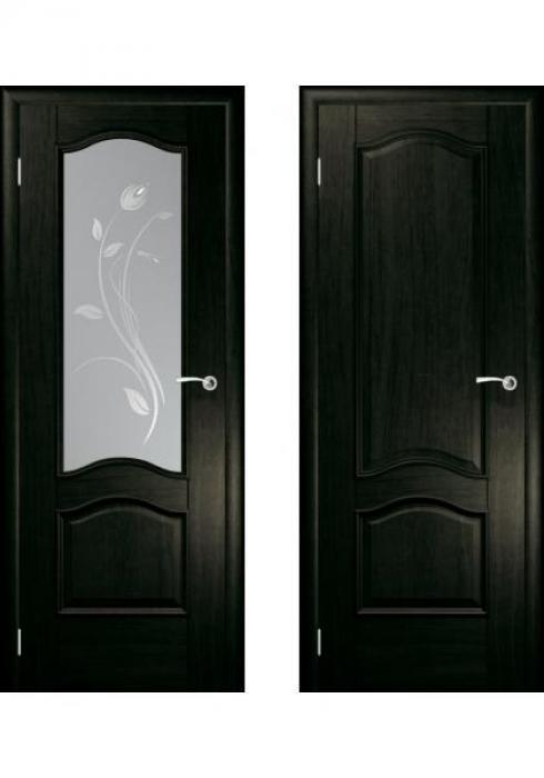 Межкомнатная дверь Приора  Эльбрус, Межкомнатная дверь Приора  Эльбрус