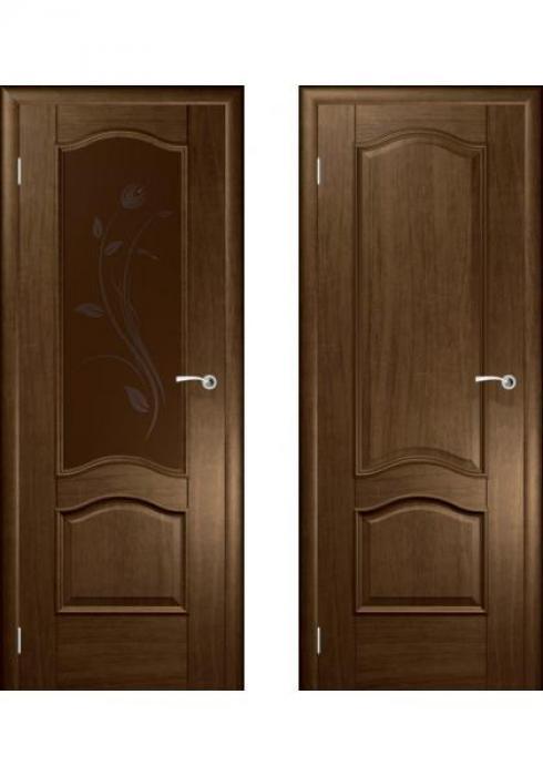 Эльбрус, Межкомнатная дверь Приора  Эльбрус