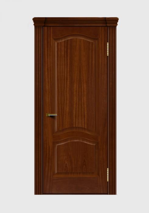 Межкомнатная дверь Пронто, Межкомнатная дверь Пронто