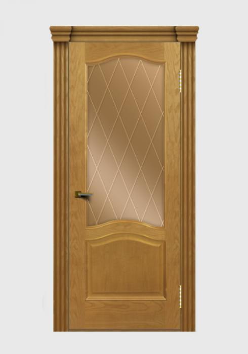 Межкомнатная дверь Пронто ЛайнДор, Межкомнатная дверь Пронто ЛайнДор