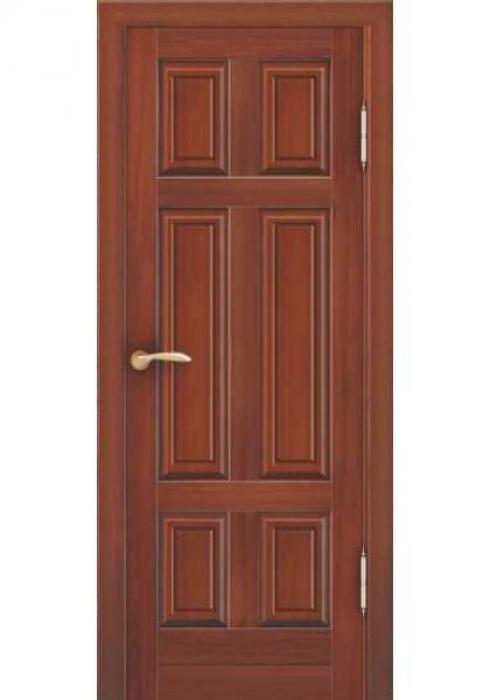 Форест, Межкомнатная дверь Прованс Форест