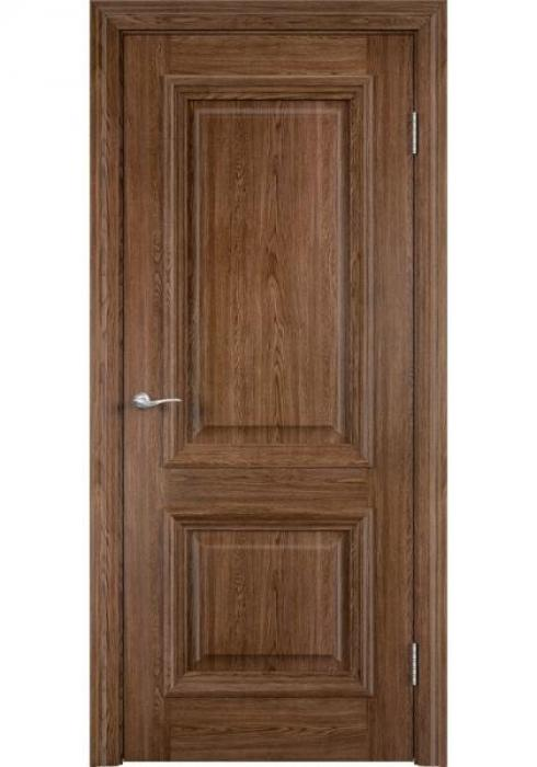 Одинцово, Межкомнатная дверь Прованс ДГ