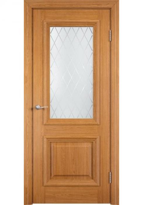 Одинцово, Межкомнатная дверь Прованс ДО Ромб