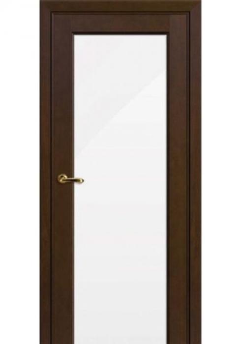 Альвион, Межкомнатная дверь Рада Альвион