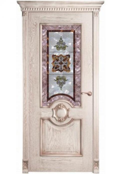 Оникс, Межкомнатная дверь Рада