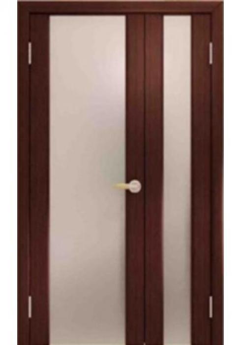 Альвион, Межкомнатная дверь Распашные Альвион