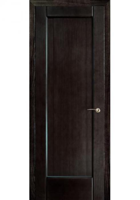 Варадор, Межкомнатная дверь Реджина  Варадор