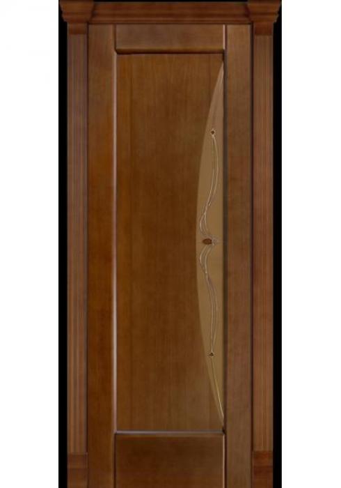 Твой Дом, Межкомнатная дверь Реджина