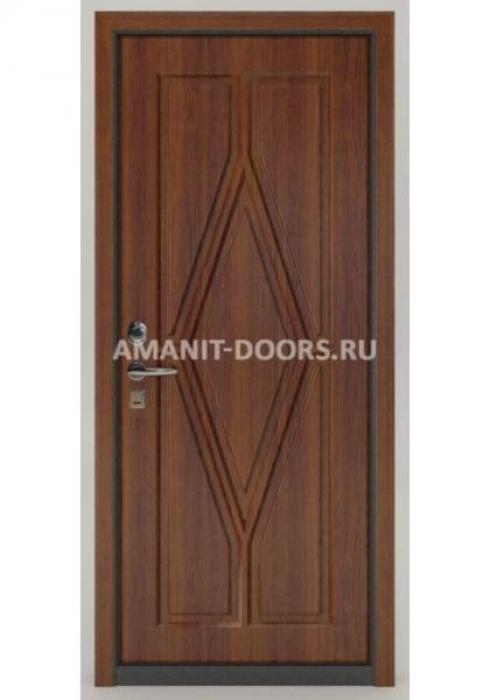 AMANIT, Межкомнатная дверь Rembo  AMANIT