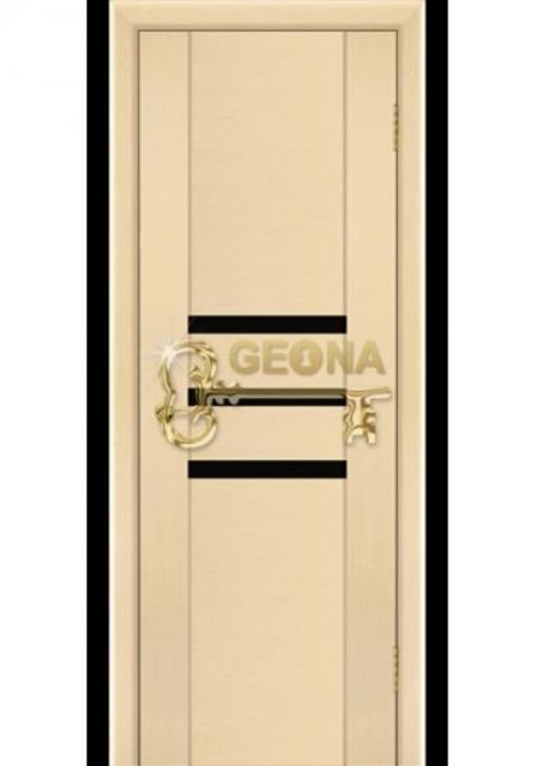 Geona, Межкомнатная дверь Ремьеро 3