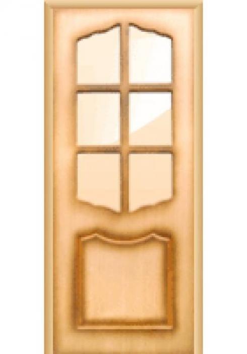 Румакс, Межкомнатная дверь Решетка