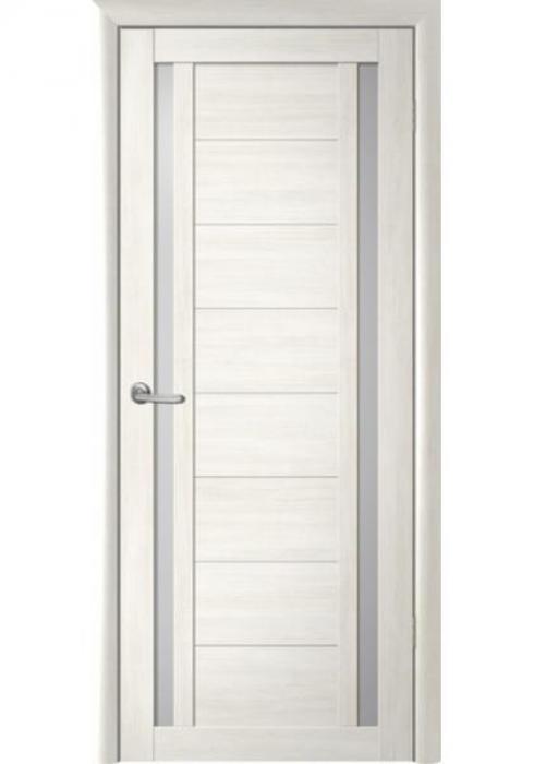 Albero, Межкомнатная дверь Рига коллекция Мегаполис