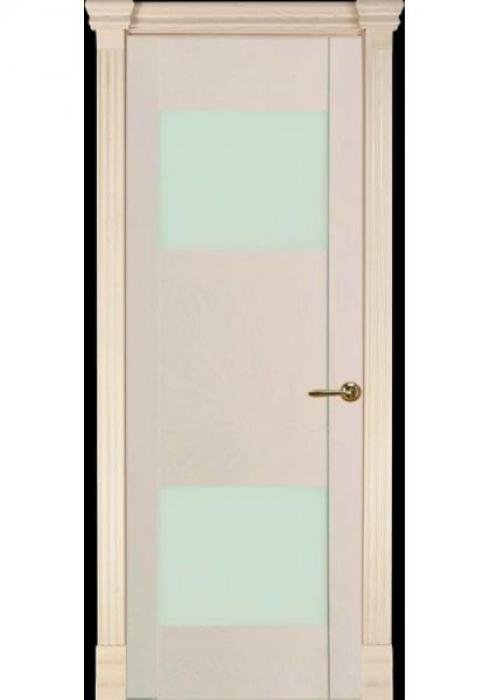 Варадор, Межкомнатная дверь Рим Варадор