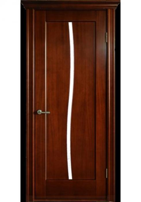 Александрийские двери, Межкомнатная дверь Рио