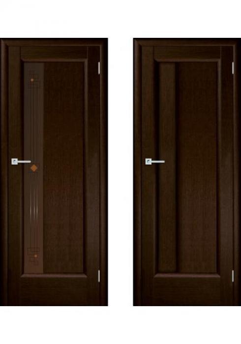 Эльбрус, Межкомнатная дверь Ривьера  Эльбрус