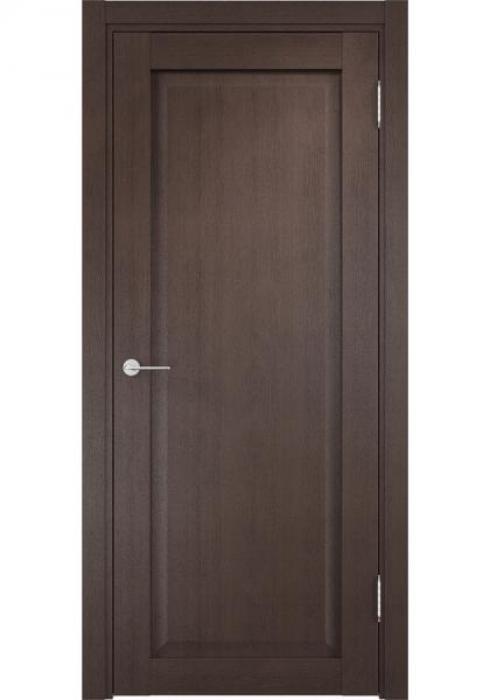 Одинцово, Межкомнатная дверь Рома 01