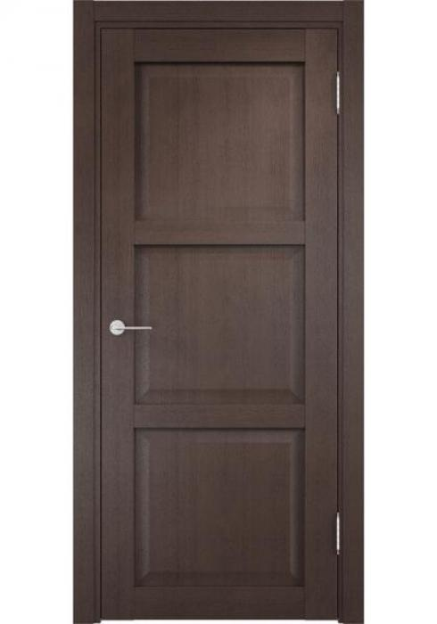Одинцово, Межкомнатная дверь Рома 07