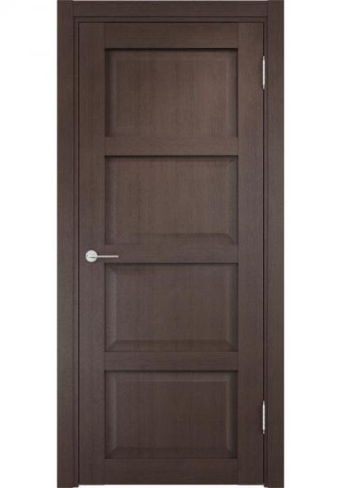 Одинцово, Межкомнатная дверь Рома 10