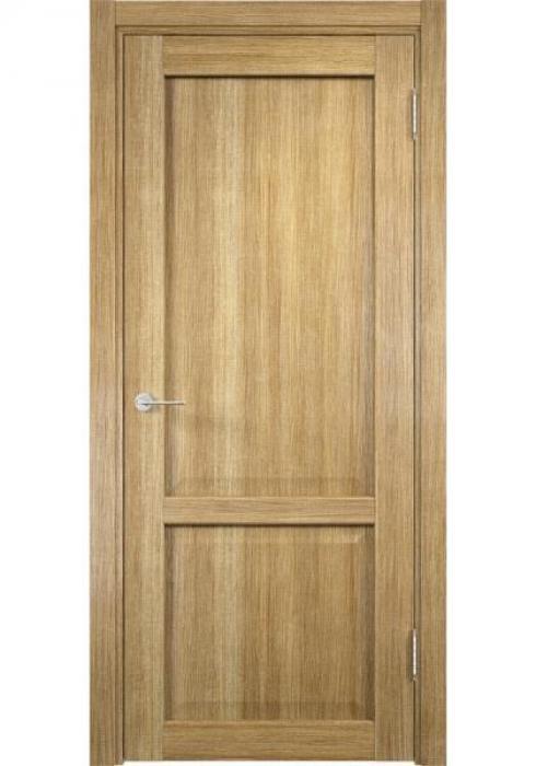 Одинцово, Межкомнатная дверь Рома 23