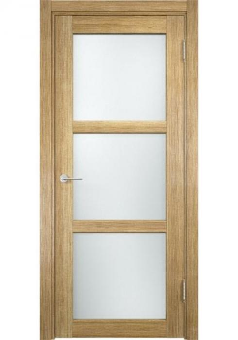 Одинцово, Межкомнатная дверь Рома 28