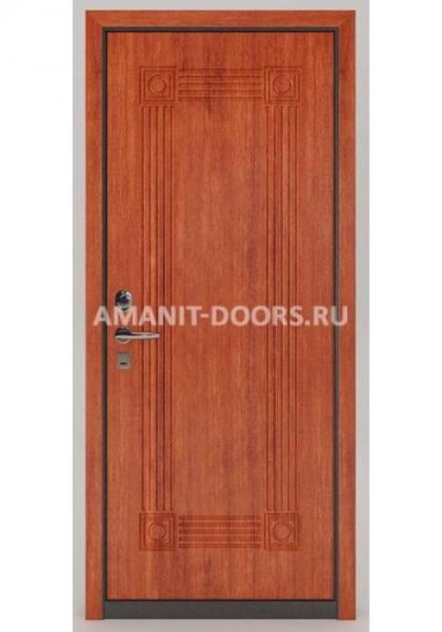 AMANIT, Межкомнатная дверь Rome AMANIT