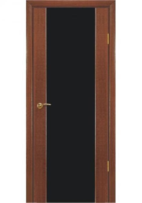 Твой Дом, Межкомнатная дверь Ронда ДО