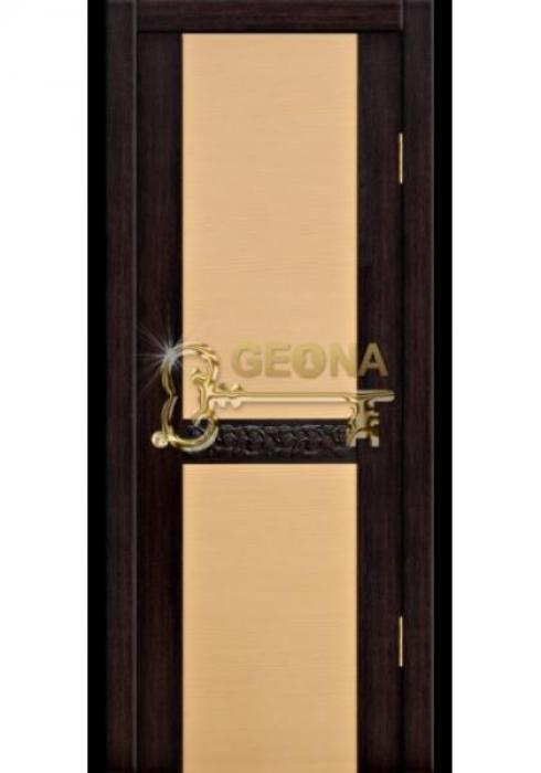 Geona, Межкомнатная дверь Рондо