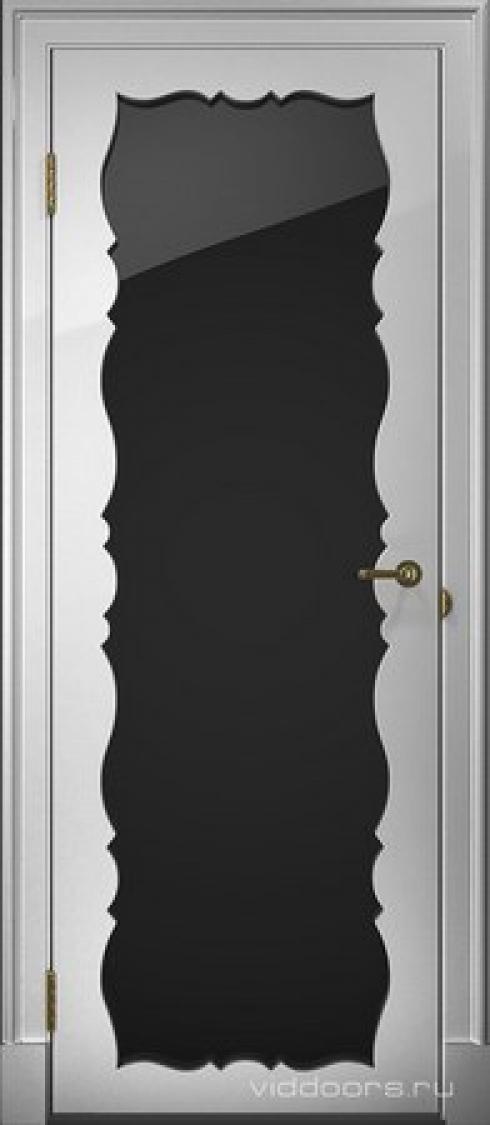 Ильинские двери, Межкомнатная дверь Рондо