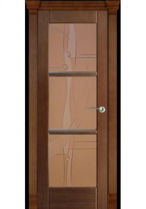 Варадор, Межкомнатная дверь Рубикон Варадор