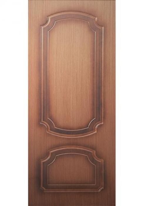 Румакс, Межкомнатная дверь Румакс