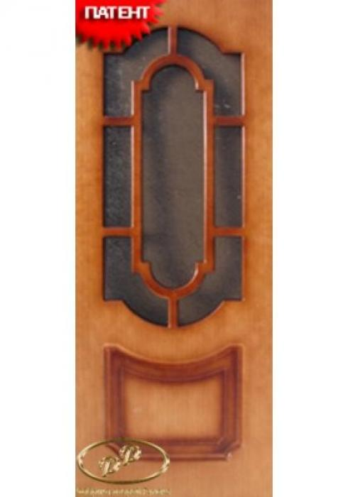 Румакс, Межкомнатная дверь Румакс 2