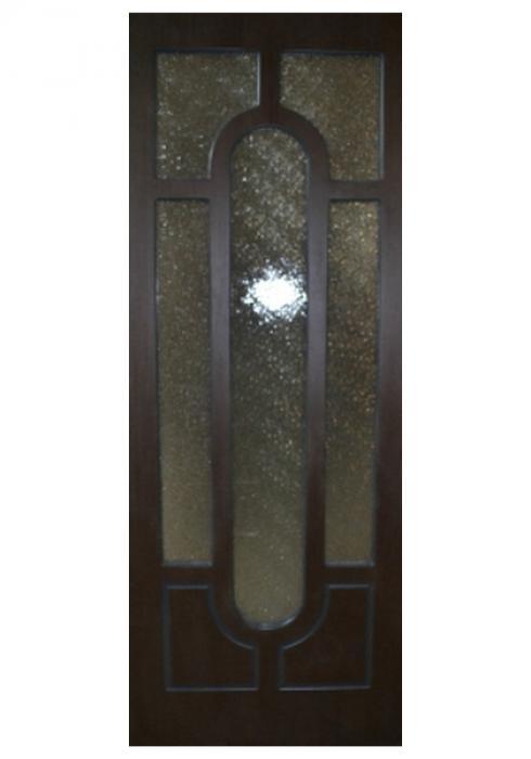 ПК Кронверк, Межкомнатная дверь Руно