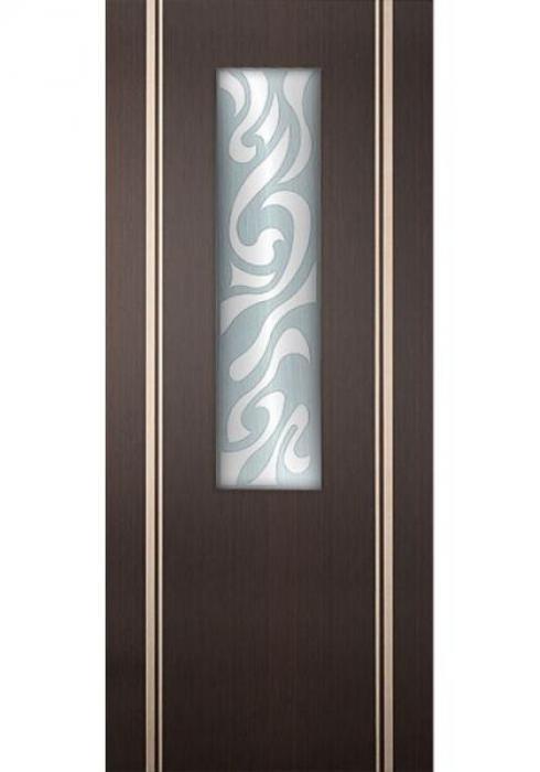 Румакс, Межкомнатная дверь Сафари