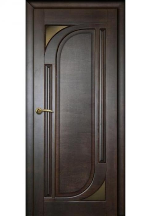 Doors-Ola, Межкомнатная дверь Салика ДГ Doors-Ola
